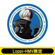 クッション(轟焦凍)【Loppi・HMV限定】※事前決済