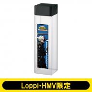 クリアボトル(轟焦凍)【Loppi・HMV限定】※事前決済