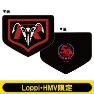 立花レーシング ダイカットクッション 【Loppi・HMV限定】※全額内金