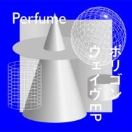 ポリゴンウェイヴEP【初回限定盤A】(+Blu-ray)