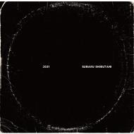 2021 【完全生産限定盤】(アナログレコード)
