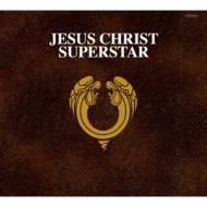 Jesus Christ Superstar: 50th Anniversary Edition (2CD)