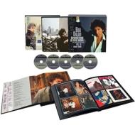 Springtime In New York: The Bootleg Series, Vol.16 (1980-1985)【デラックス・エディション】(5CD)