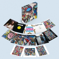 Screamadelica 12 Inch Singles (10枚組/12インチシングルレコード)