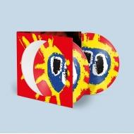 Screamadelica (ピクチャーディスク仕様/2枚組アナログレコード)