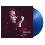 Everchanging Times (Burt Bacharach Songbook III)(ブルー・ヴァイナル仕様/2枚組/180グラム重量盤レコード/Music On Vinyl)