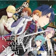 Knight order,Night Lord