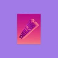 6th Mini Album: THRILL-ING (BANG VER.)
