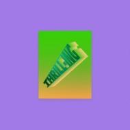6th Mini Album: THRILL-ING (SPLASH VER.)
