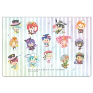 マルチケース / KING OF PRISM -Shiny Seven Stars-×SANRIO CHARACTERS