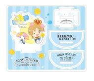 Swingアクリルスタンド(ヒロ×マイメロディ)/ KING OF PRISM -Shiny Seven Stars-×SANRIO CHARACTERS