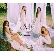 WAW -Japan Edition-【初回限定盤】