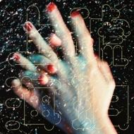 琥珀色の街、上海蟹の朝【2021 レコードの日 限定盤】(33回転/7インチシングルレコード)