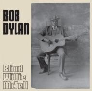 Blind Willie Mactell (7インチシングルレコード)
