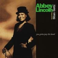 You Gotta Pay The Band (2枚組/180グラム重量盤レコード/Universal France Vinyl)