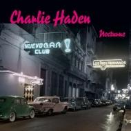 Nocturne (2枚組/180グラム重量盤レコード/Universal France Vinyl )