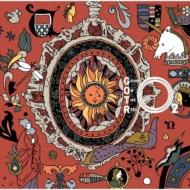 O2〜太陽盤〜