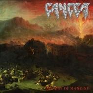 Sins Of Mankind
