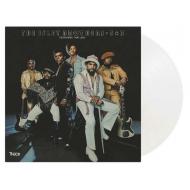 3+3 (クリア・ヴァイナル仕様/180グラム重量盤レコード/Music On Vinyl)