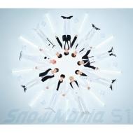 Snow Mania S1