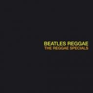 Beatles Reggae (アナログレコード)