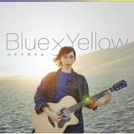 Blue×Yellow