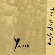 Y In Dub (アナログレコード)