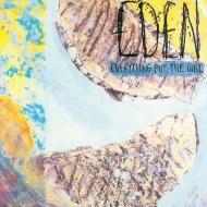 Eden (アナログレコード)