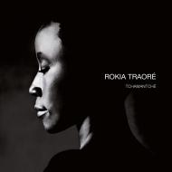Tchamantche (180グラム重量盤レコード/Universal France Vinyl)