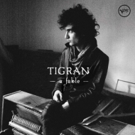 Fable (180グラム重量盤レコード/Universal France Vinyl))