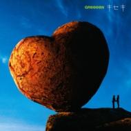 キセキ / ルーキーズ【2021 レコードの日 限定盤】(7インチシングルレコード)