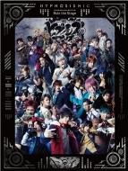 『ヒプノシスマイク-Division Rap Battle-』Rule the Stage -Battle of Pride-Blu-ray