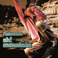 Oh! Mountain 【限定盤】(2枚組/180グラム重量盤レコード)