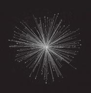 『エピサイクルII』 ギーザ・ヴァルティースドッティル (アナログレコード)