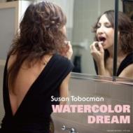 Watercolor Dream【2021 レコードの日 限定盤】(アナログレコード/寺島レコード)