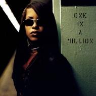 One In A Million (2枚組アナログレコード)