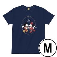 Tシャツ(M)/ ディズニー・オン・クラシック まほうの夜の音楽会2021