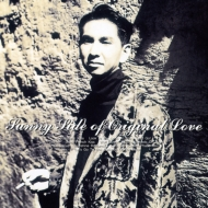 SUNNY SIDE OF ORIGINAL LOVE【2021 レコードの日 限定盤】(2枚組アナログレコード)