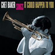 Chet Baker Sings: It Could Happen To You (+2 Bonus Tracks)