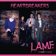 L.A.M.F.The Found Masters: 最終版ファウンド マスター (2CD)