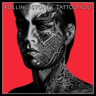 Tattoo You (2021 Remaster)(2枚組アナログレコード)
