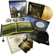 View From The Top Of The World 【デラックス・ボックス・セット】(2CD+Blu-ray+2LP)