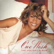 One Wish -The Holiday Album (アナログレコード)