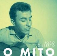 O Mito (アナログレコード)