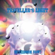 TRAVELLER'S LIGHT [DELUXE EDITION]