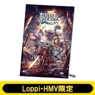 アクリルパネル【Loppi・HMV限定】