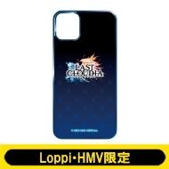 iPhoneケース11(D:ロゴ)【Loppi・HMV限定】