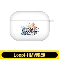 AirPodsProケース(C:ロゴ)【Loppi・HMV限定】
