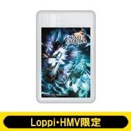薄型スプレーボトル(B:レイ)【Loppi・HMV限定】