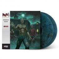 ザ・ハウス・オブ・ザ・デッド 2 House Of The Dead 2 オリジナルサウンドトラック (カラー・ヴァイナル仕様/2枚組アナログレコード)